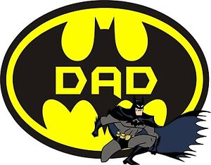 Image Is Loading Personalized Batman T Shirt Mom DAD Brother You