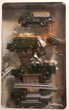 HERPA 740906 Roco Minitanks h0 762 Flakpanzer 4 Tornade wehrmacht WW II