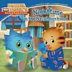 Nighttime in the Neighborhood by Simon Spotlight (Paperback / softback, 2015)