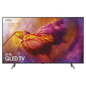 SAMSUNG-QE55Q8DNA-55-034-4K-Ultra-HD-QLED-HDR-Smart-TV-with-Warranty