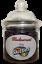 thumbnail 5 - Sweet Shop - Skittles Favourite Flavour Gift Jars - 200g - Great Gift Idea
