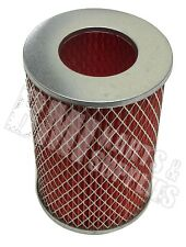 Air Filter Element, 150cc Go Kart GY6 Engine Hammerhead GTS Twister 6.000.151