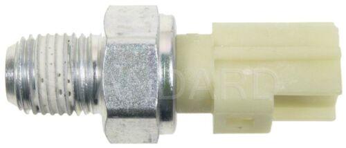Standard PS427 Engine Oil Pressure Sender For Light