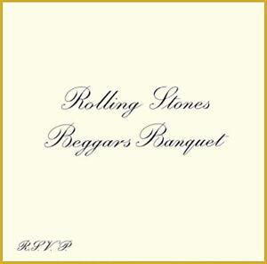 The-Rolling-Stones-Beggars-Banquet-CD