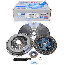 EXEDY Clutch Prokit HD OE Lbs Flywheel Acura RSX Civic SI K - Acura rsx type s flywheel