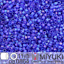 7g-Tube-of-MIYUKI-DELICA-11-0-Japanese-Glass-Cylinder-Seed-Beads-Part-2 miniature 16