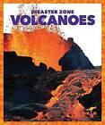 Volcanoes by Cari Meister (Paperback / softback, 2016)