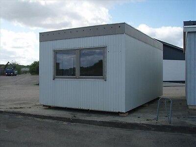 Efterstræbte Pavillon til salg - Jylland - køb brugt og billigt på DBA JU-42