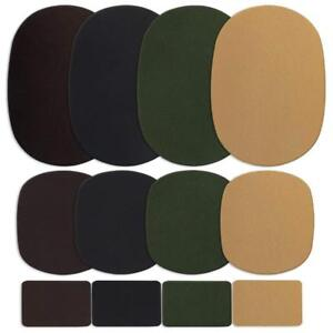 JPSOE-24-4-colors-Iron-on-Fabric-Patches-for-Clothing-Jeans-Repair-Kit-3-Sizes