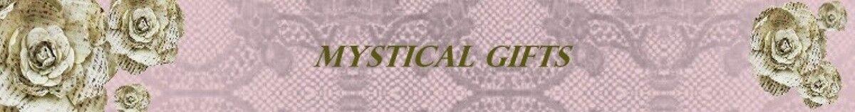 mysticalgifts