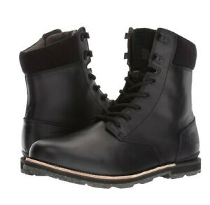 The North Face Men's Bridgeton ST Boot