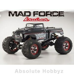 Madforce-KRUISER-2-0-GP-Nitro-Version-KYO31229B