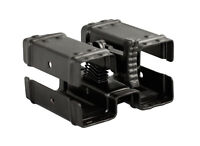 Gsg-5 Gsg5 Double Magazine Clamp Free Shipping Brand