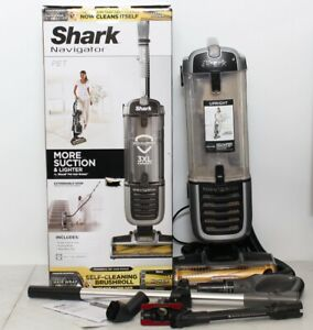 Reviews and FAQs of Shark Navigator Pet Pro ZU62 Upright Vacuum with Self-Cleaning Brushroll