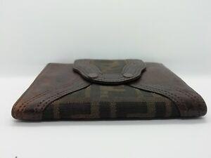 Fendi-monogram-zucca-wallet-with-hologram