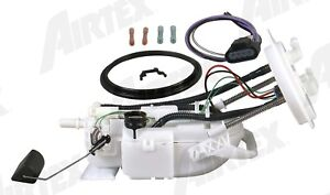 HERKO Fuel Pump Module Assembly E3606M For Cadillac CTS  3.6L 4.6L 2003-2004