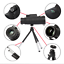 High-Power-40X60-HD-Monocular-Telescope-Shimmer-lll-Night-Vision-Outdoor-Hiking thumbnail 12