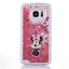 Mickey-Minnie-Shockproof-Glitter-Case-Cover-for-Samsung-Galaxy-S8-S7-S6-Edge-A5 miniatuur 13