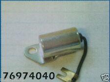 YAMAHA XT 500 (1U6,4E5) - Condensateur - 76974040