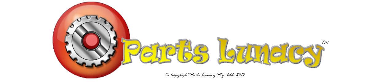 partslunacy