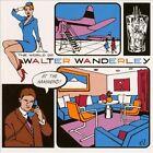 The World of Walter Wanderley * by Walter Wanderley (CD, Nov-2010, l Records)