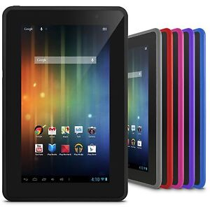 7-034-Google-Play-Android-4-1-Ematic-Genesis-Prime-4GB-HD-Multimedia-Tablet-w-WiFi