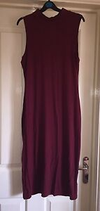 Atmosphere-Dress-Size-14-Gorgeous