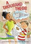 A Thousand Theos: Doubling by Sue Vander Houran, Lori Houran (Paperback / softback, 2015)