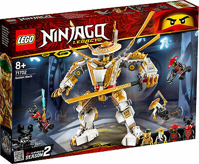 76126 LEGO Ultimate Quinjet Avengers Marvel Comics Super Heroes 838 PEZZI età 8