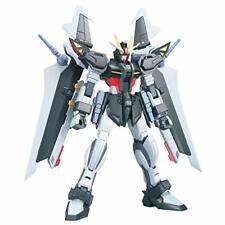 MG 1//100 GAT-X105E Strike Noir Gundam Mobile Suit Gundam SEED CE 73 STARGAZER