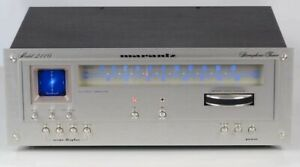 MODEL-2110-INCANDESCENT-8V-LAMP-KIT-TUNER-Marantz-SCOPE-DIAL-BULBS