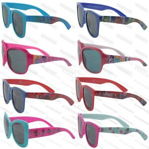 d616e96b1 Image is loading Girls-Boys-Sunglasses-Childrens-Character-Sun-Shades-Kids-
