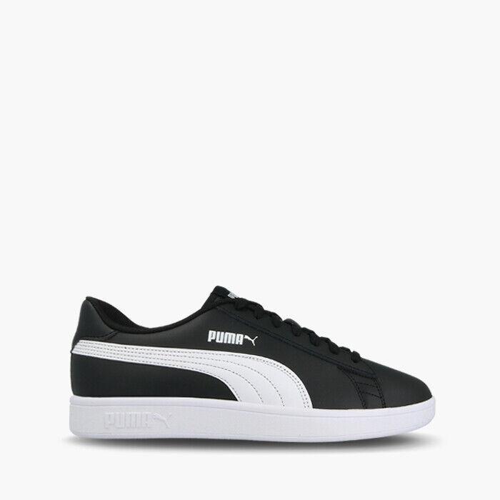 Para Hombres Zapatos Tenis PUMA SMASH V2 L [365215 04]