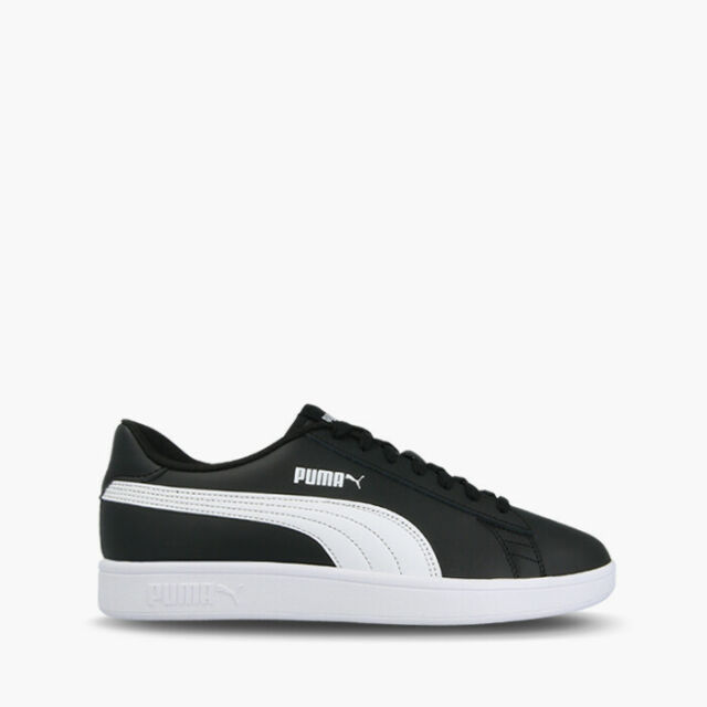 MEN'S SHOES SNEAKERS PUMA SMASH V2 L [365215 04]