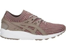 ASICS Tiger Men's GEL-Kayano Trainer Knit Shoes H8F4N