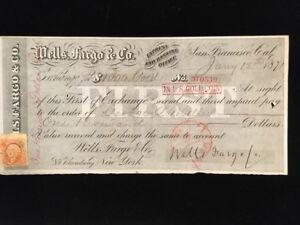 wells fargo coins to bills