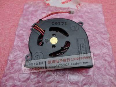 Brand new P8020 P8110 P770 P8010 fan MCF-S5045AM05 notebook cooling fan