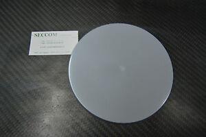 1 kg Gel coat polyester iso de finition Gris RAL 7040 + catalyseur et 1 pipette