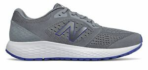 New-Balance-Men-039-s-520v6-Shoes-Grey