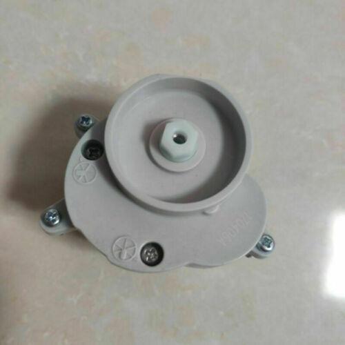 Side Brush Motor Repair parts for XIAOMI MIJIA Mi Robot Gen 1st Vacuum Cleaner