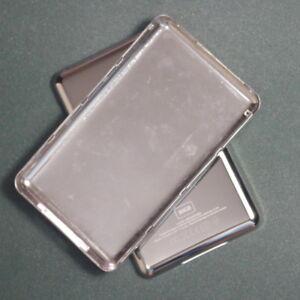For-iPod-classic-80GB-120GB-160GB-128GB-256GB-Metal-Back-Rear-Case-Back-cover