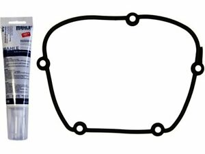 For 2010 Kia Forte Valve Cover Gasket Set Mahle 91912ZV 2.0L 4 Cyl