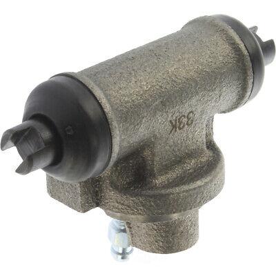 Drum Brake Wheel Cylinder-XE Rear Centric 135.42003 fits 01-05 Nissan Sentra