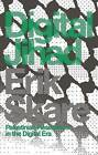 Digital Jihad: Palestinian Resistance in the Digital Era by Erik Skare (Paperback, 2016)