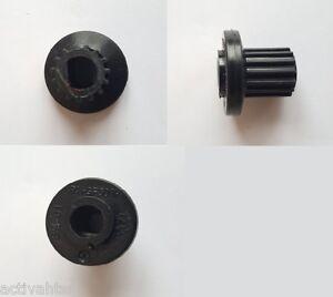 Pinon-engranaje-rueda-dentata-x-motor-piezas-de-repuesto-maquina-pan-Princess