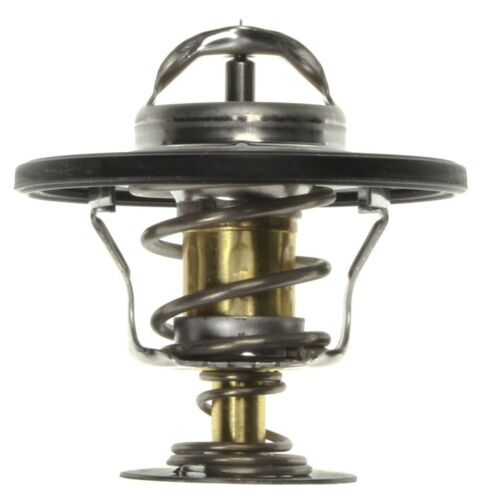 For Cadillac Chevy GMC Oldsmobile Coolant Thermostat 92 degrees C Mahle TX5292