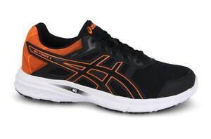 Uomo Ebay Scarpe Excite 001 t7f3n Asics 5 Sneakers Gel dH7cRHW