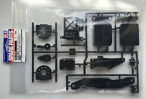 TAMIYA-51530-TT-02-TT02-pieces-d-Support-moteur-NIP