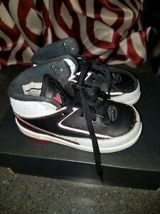 new arrivals c6712 e30c1 Details about Toddler jordans size 8c