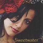 Alana Sweetwater by Alana Sweetwater (CD, Aug-2004, Shadow Box Studio)